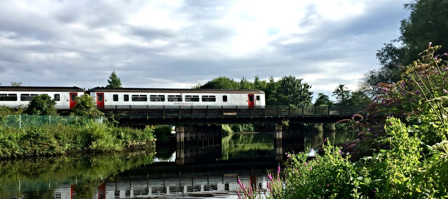 7 scenic rail routes