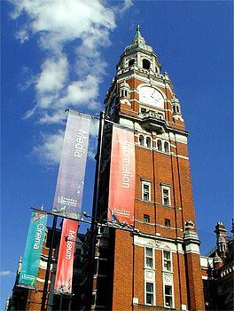 Museum of Croydon. Photo: londonmuseums.org